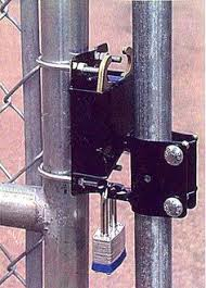 everbilt black decorative gate hinge and latch set 15472 the cheap high security gate locks industrial and security gate