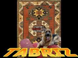 lavaggio tappeti bergamo come lavaggio tappeti persiani e antichi ad acqua a trieste udine