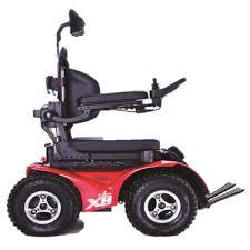 x8 4x4 wheelchair extreme 4x4 power all terrain power wheelchair
