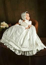 heirloom christening dresses online heirloom christening dresses