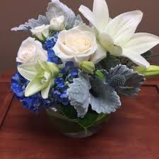 san diego flower delivery san diego florist flower delivery by mar floral gifts