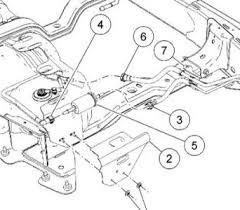 2000 honda accord fuel filter 2006 mercury mountaineer fuel filter engine mechanical problem