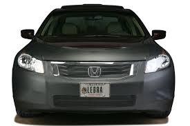 nissan altima 2005 custom lebra front end custom car covers u0026 bras fast shipping
