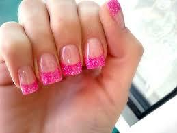 nail polish acrylic nail tips designs awesome gel nail tips