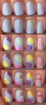 179 best food themed nails images on pinterest nail arts summer