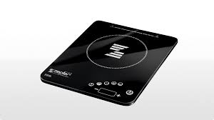 Swiss Induction Cooktop Zepter Radio Induction Cooker