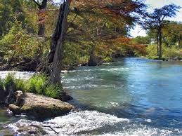 San marcos river san marcos tx free river access tube or
