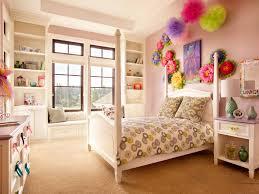 kids bedroom design decoration popular bedroom furniture home