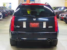 cadillac srx 2005 for sale 2005 cadillac srx in manassas va carplex