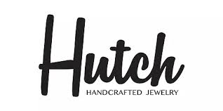 Hutch Jewelry Hutch Handcrafted Jewelry Oakland Ca