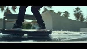 segway black friday hoverboard reviews november 2015