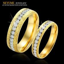 wedding rings new images New gold wedding couple ring designs jewellry 39 s website jpg