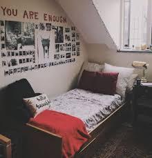 chambres universitaires les 25 meilleures idées de la catégorie décoration chambre