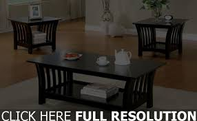 Country Coffee Table by Bright Ashley Furniture Signature Design Coffee Table Tags