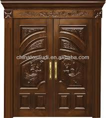 Wooden Doors Design Doors Wooden Door Solid Wooden Doors Design Buy Doors Wooden
