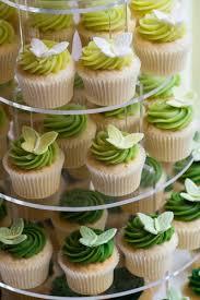 hochzeitstorte cupcakes wedding cupcakes cupcake affair delicious handmade cupcakes