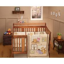 Winnie The Pooh Home Decor by Kids Room Cute Jungle Wall Art For Rooms Throughout Photos Hgtv