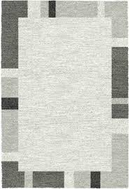 Joop Wohnzimmer M El Teppich Harmony 23002 H Gr Mel Lb 67x140 Cm In Grau Polyester