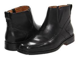 s boots for sale philippines s boots ebay