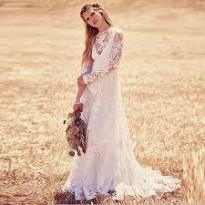 achat robe de mariã e les 25 meilleures idées de la catégorie robes dentelle country sur