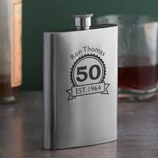 his and hers flasks best 25 personalised hip flask ideas on wedding hip