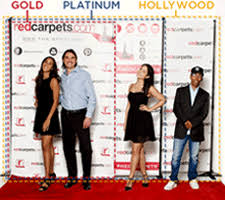 Cheap Photography Backdrops Redcarpets Com Custom Red Carpet And Backdrops