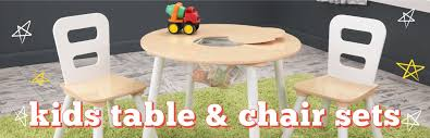 Kids Table And Chair Set - kids u0027 table u0026 chairs sets kidkraft