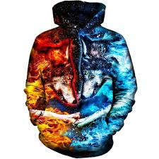 aliexpress com buy wholesale hoodies custom design 3d print