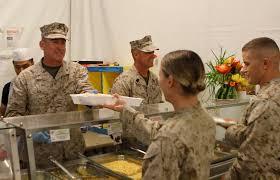military thanksgiving u s department of defense u003e photos u003e photo essays u003e essay view