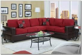 Sofa Covera Furniture Loveseats Walmart Sofa Covers At Walmart Grey