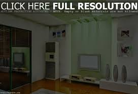 living best 2017 living room paint color ideas awesome led tv full size of living best colors to paint a bedroom make it look bigger pictures