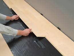 Best Place To Buy Laminate Wood Flooring Hardwood Flooring Basics By Bruce Flooring