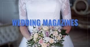 Wedding Flower Magazines - best wedding magazines brides bridal guide wedding flowers