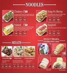 kitchen red red door kitchen menu menu for red door kitchen tatalon quezon