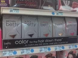 male pubic hair trends mens pubic hairstyles elegant alison brie glow celebrity full bush