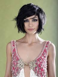 layered hairstyles for a big nose 202 best hairstyles for thick hair images on pinterest hair dos