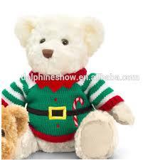 teddy ornaments teddy ornaments
