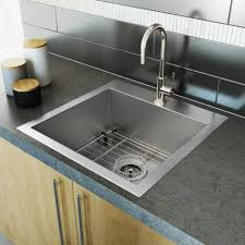 under sink dishwasher canada ikea sink dishwasher how to install granite and ikea domsjo sink