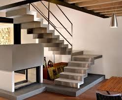 ringhiera per scala ringhiere su misura la nuova concezione di arredo per scale e balconi