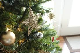 difference between thanksgiving and christmas oh christmas tree oh christmas tree the wood grain cottage