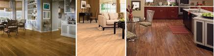 laminate flooring liquidation flooring design