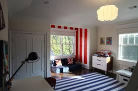 boys bedroom paint ideas stripes interior design