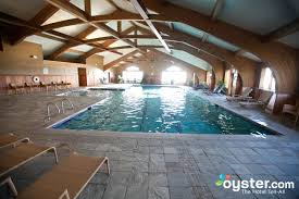 10 indoor pool photos at trapp family lodge oyster com