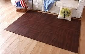 amazon com superjare 16 tiles 16 tiles 16 sq ft foam