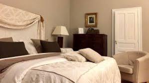 devenir chambre d hote chambres d hôtes secrètes près d albi et de cordes dans le tarn
