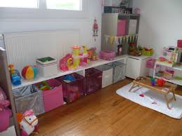 Chambre Garcon Ikea by Rangement Chambre Enfant Ikea