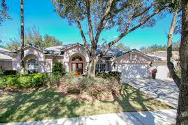 tampa bay fl real estate blog