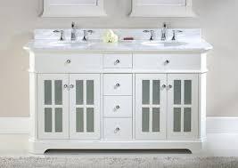 tidal bathroom vanity heritage 60 u2033 double sink u2013 canaroma bath u0026 tile