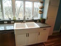 kitchen sink furniture ikea kitchen sink cabinet kitchen sink cabinet ikea kitchen sink