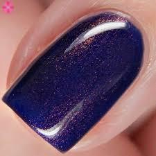 opi turn on the northern lights opi turn on the northern lights nail polish health beauty makeup
